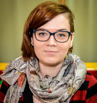 Anna-Jabłczyk--psycholog