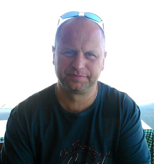 Jacek-Widlarz