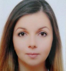 Pani-Martyna-Zygmunt--nauczyciel-przedszkola
