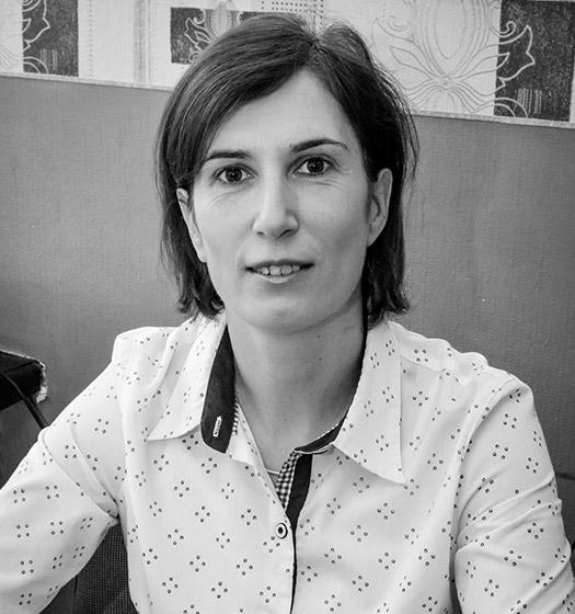 Urszula-Sadowska--pedagog,-w-ce-prezes-Fundacji