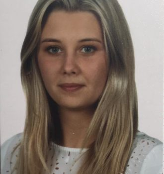Gabriela Pietrzak