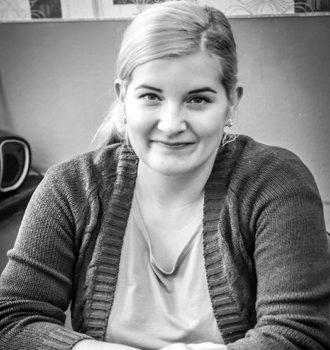 Anna-Jarnot--Skawińska--pracownik-administracyjny-Fundacji
