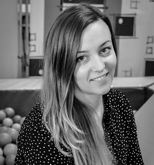 Katarzyna-Mitoraj--rehabilitantka