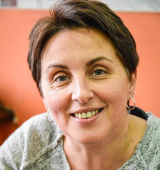 Renata-Nocula--dyrektor-Niepublicznego-Przedszkola-z-Oddziałem-Integracyjnym-Szczęśliwy-Karpik